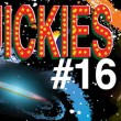 Quickies 16: Playwright Spotlights