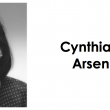 Playwright Spotlight: Cynthia Faith Arsenault