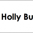 Playwright Spotlight: Holly Butterfield