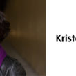 Kristen Palmer Playwright Spotlight