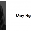 Playwright Spotlight: May Nguyen