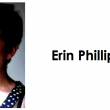 Playwright Spotlight: Erin Phillips